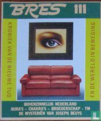 Bres 111