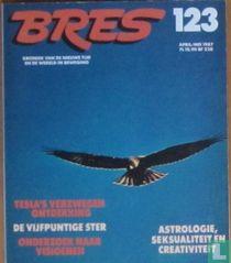 Bres 123