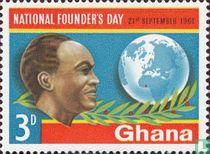 Gründer der nation