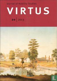 Virtus 20