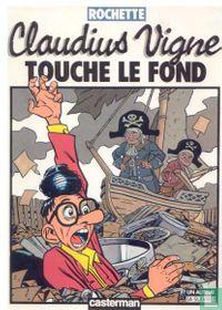 Touch Le Fond