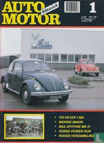 Auto Motor Klassiek 1 49
