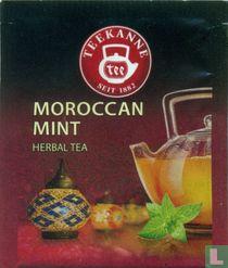 Moroccan Mint kopen
