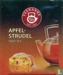 Apfel-Strudel