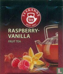 Raspberry-Vanilla kopen