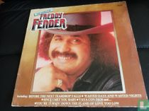 The World Of Freddy Fender