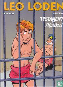 Testament et Figatelli