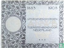 Ons eigen land 1883-1908