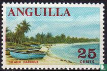 Port of Anguilla