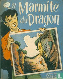 La marmite du dragon
