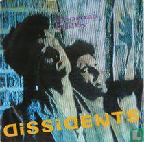 Dissidents