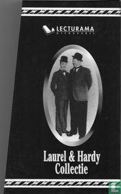 Laurel & Hardy Collectie [volle box]
