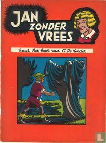 Jan Zonder Vrees