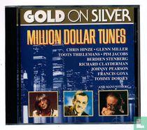 Million Dollar Tunes