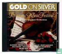 Romantic Music Festival