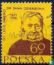 Jan Dzierzon