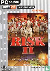 Risk II