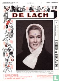 De Lach [NLD] 2