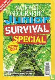 National Geographic Junior 1