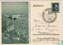 Briefkaart