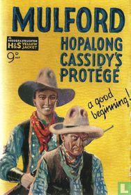 Hopalong Cassidy's Protégé