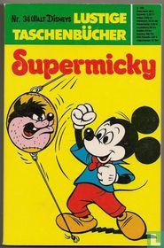 Supermicky