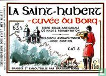 La Saint-Hubert