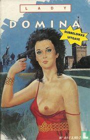 Lady Domina 41