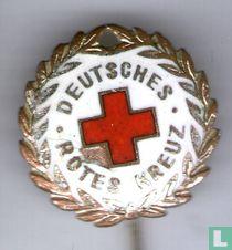 Deutscher rotes kreus