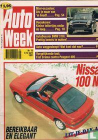 Autoweek 15