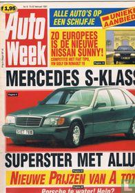 Autoweek 8