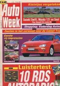 Autoweek 24