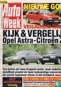 Autoweek 34
