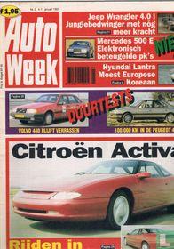 Autoweek 2