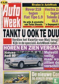 Autoweek 35