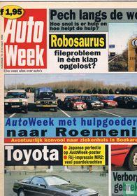 Autoweek 10