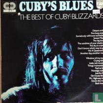 Cuby's Blues