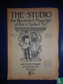 The Studio 224