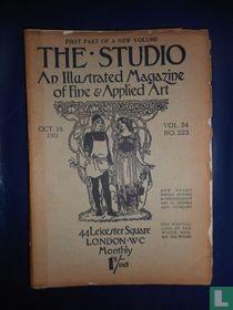 The Studio 223