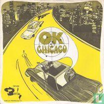 O.K. Chicago