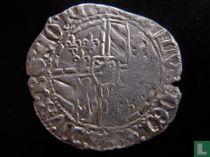 Vlaanderen Groot Vierlander z.j. 1467