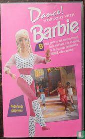 Dance Barbie