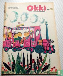 Okki 2