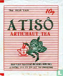 Atisô