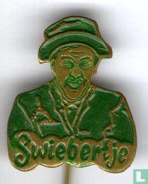 Swiebertje  [groen]