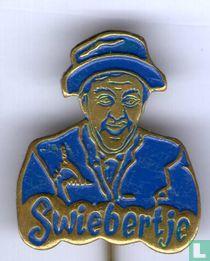 Swiebertje (type 1) [blauw]