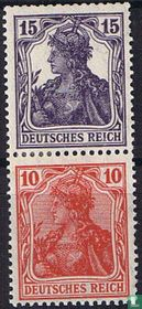 Combinatie Germania