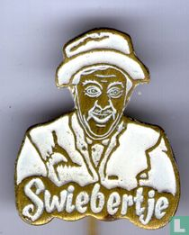 Swiebertje (type 1) [wit]