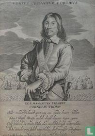 DE. E. MANFHAFTEN SEE-HELT CORNELIS TROMP