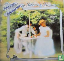 Silence & Romance 4